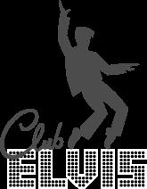 image logo Club Elvis
